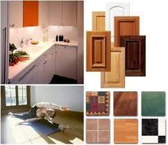 Kitchen Cabinets Bath Cabinets Kitchen Counter Tops Bath - Kitchen cabinets los angeles