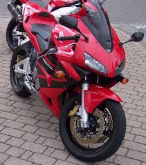 2004 honda cbr 600 for sale honda cbr600rr wikipedia