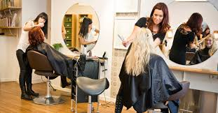 Haircut Deals Coventry | coventry hair design full hair salon services 30 years of