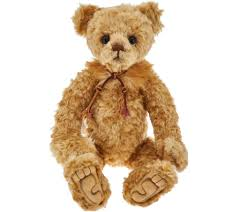 teddy bears etc u2014 collectibles u2014 decorative accents u2014 for the