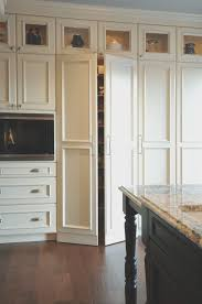 Kitchen Cabinets With Frosted Glass Glassware Storage Cabinet Glass Kitchen Cabinets Ikea Kitchen Wall