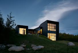 Top 100 Architecture Firms 5 Montreal Architecture Firms You Should Know