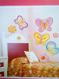 bedroom ideas awesome kid boys wall paints designs kids room