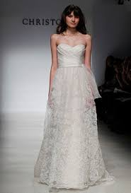 top 3 wedding dresses of the week easy breezy edition for summer