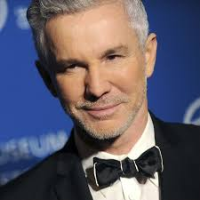 baz luhrmann baz luhrmann is launching his own record label gigwise