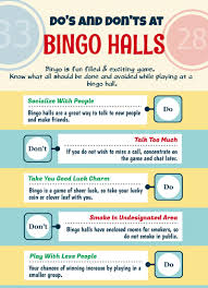 bingo halls in killeen copperas cove bryan tx all posts tagged
