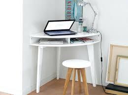 bureau en coin bureau dordinateur en coin en verre oaxaca digital info