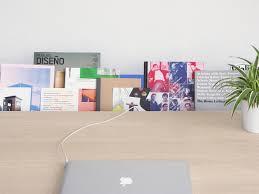 homework desk ignant com