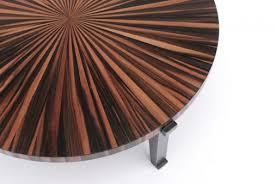 design seite atelier stefan leo seite 3 furniture ls design objects