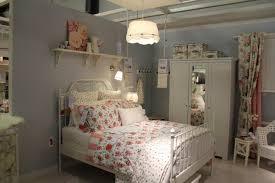 14 awesome ikea furniture bedroom bedroom home ideas bedroom
