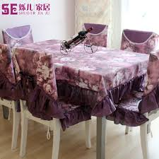 Coffee Table Cover by China Net Table Covers China Net Table Covers Shopping Guide At