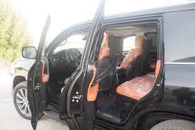 lexus models lx armored lexus lx 570 mezcal security vehicles