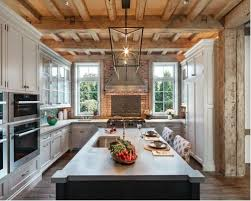 Designer Kitchens With White Cabinets Top 20 Kitchen With White Cabinets Ideas U0026 Designs Houzz
