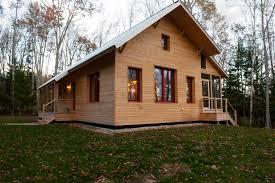 Browse House by Ash Point Passive House Projects Ecocor Pre Fab Passive House