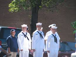 youtube thanksgiving day parade san antonio lpd 17 division us naval sea cadet corps