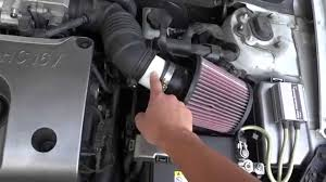 2011 hyundai elantra filter 2010 hyundai accent custom air intake with k n air filter hq