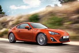 lexus toyota lfa vs scion fr s which is more important to enthusiasts