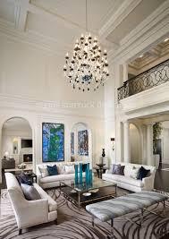 Home Interior Inc Burlington Interior Design Project Contemporary Classicism