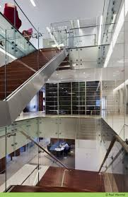 architecture new studios architecture san francisco remodel