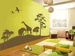 chambre syndicale definition decoration chambre enfant chambre syndicale de la haute couture