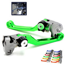online buy wholesale dirt bike clutch lever from china dirt bike