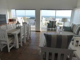seaview villa yzerfontein south africa booking com