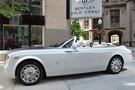 roll royce phantom drophead coupe 2017 rolls royce phantom drophead coupe stock r317 for sale near