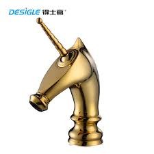 Online Get Cheap German Faucet Aliexpress Com Alibaba Group Wholesale Supply Of And Cold Water Basin Faucet Gilded