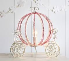Pink Table Lamp Pink Quartz Glass Table Lamp