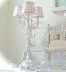 Pink Gypsy Chandelier Pink Chandelier Lamp 15 Unbreakable Refined Arts In Your Home