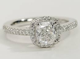 most popular engagement rings sweetgrass social event design the most popular engagement