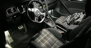 white interior 5 best led interior car u0026 license plate lights
