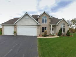 roscoe il foreclosures u0026 foreclosed homes for sale 43 homes zillow
