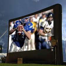 outdoor home theater packages elite outdoor movies