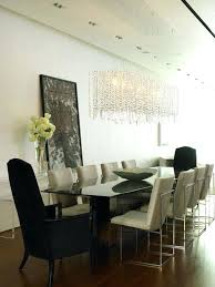 Dining Room Light Fixtures Contemporary Modern Dining Room Light Fixtures Modern Dining Room Light