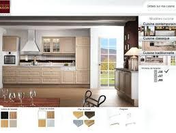 cuisine simulation simulation cuisine amenagee simulation cuisine acquipace home