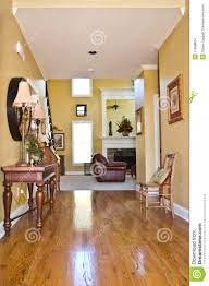 hous home entry foyer decorating ideas design pictures of foyers