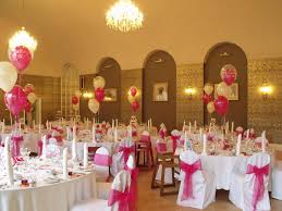 Wedding Chair Covers And Sashes Wedding Chair Cover Hire And Chair Sash Hire Bristol Bath