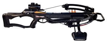best black friday crossbow deals amazon com barnett recruit compound crossbow package black