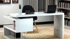 Stylish Home Office Desks Best 25 Modern Office Desk Ideas On Pinterest Stylish Home Desks 0