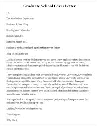 sle cover letter for graduate application 28 images