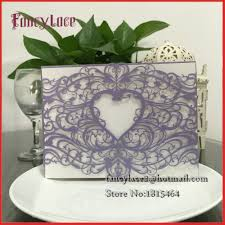 customizable wedding invitation card promotion shop for