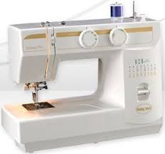 Baby Lock Blind Hemmer Bl101 Baby Lock Embroidery Sewing And Serger Parts U0026 Accessories