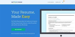 Livecareer My Perfect Resume Download Easy Perfect Resume Stunning Design Easy Perfect Resume