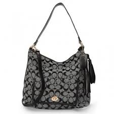 black friday coach outlet discount black friday deals for coach shoulder bags outlet on sale