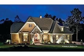 house builder plans house plans from home builders sencedergisi com