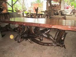 Acacia Wood Dining Room Furniture Shop Acacia Wood Dining Table Beblincanto Tables Enjoy A