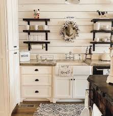 small kitchen cabinets walmart 400 ridge rd al 35752 zillow farmhouse