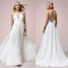 Halter Wedding Dresses Discount 2016 Halter Neck Wedding Dress China Lace Top Bridal