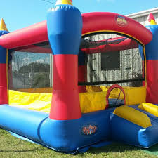 bouncy house rentals abe s bounce house rentals home